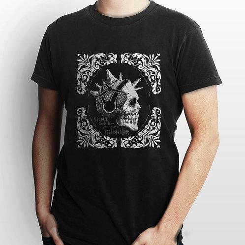 T-shirt Teschi 02