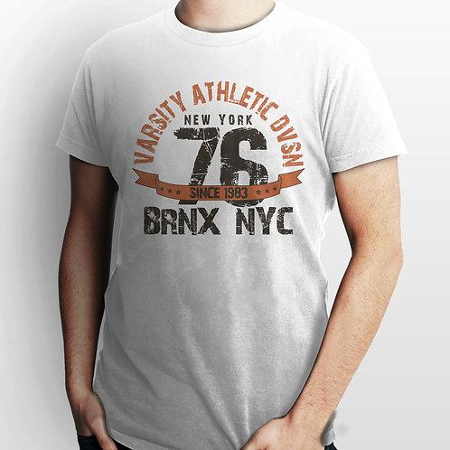 T-shirt Games & Sports 43