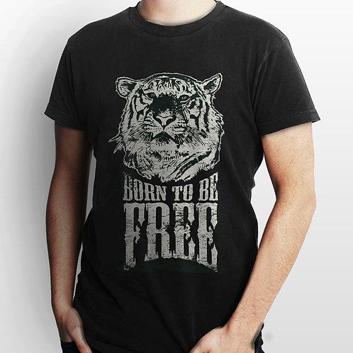 T-shirt Animali e Creature 32