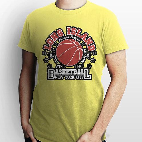 T-shirt Games & Sports 22