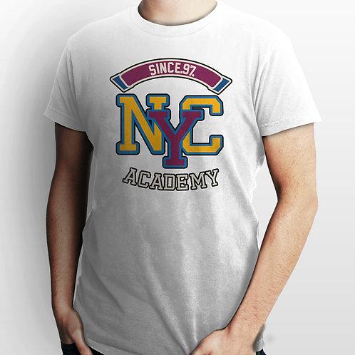 T-shirt Games & Sports 71