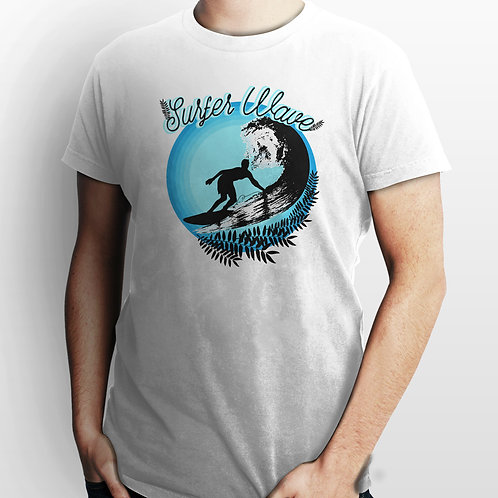 T-shirt World & Places 63