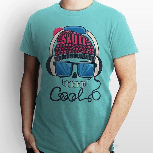 T-shirt Music 07