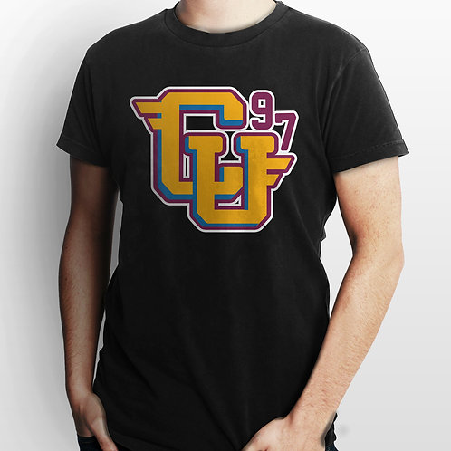 T-shirt Games & Sports 68