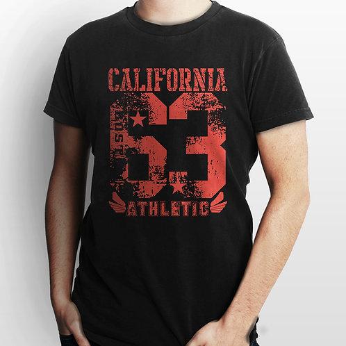 T-shirt Games & Sports 89