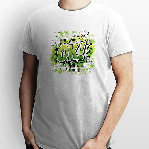 T-shirt Vignette 16