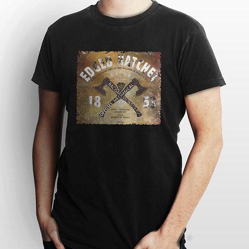 T-shirt World & Places 50