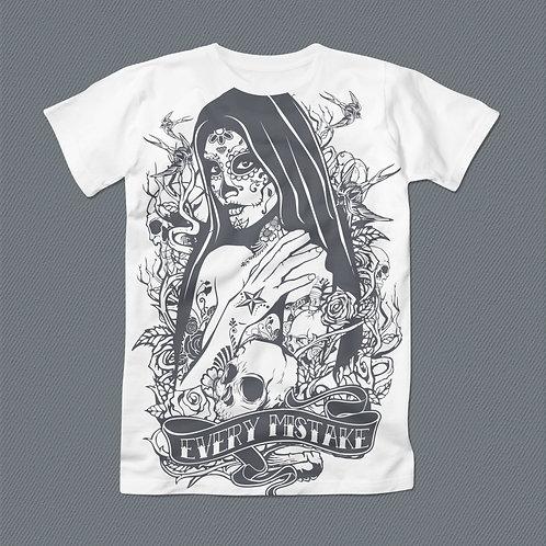 T-shirt Teschi 05