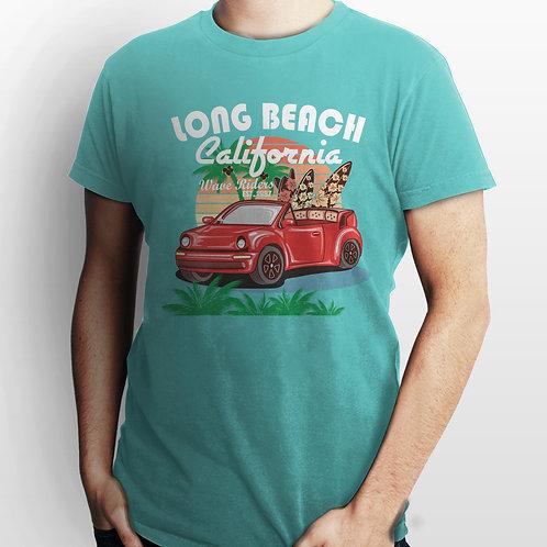 T-shirt Motor 32