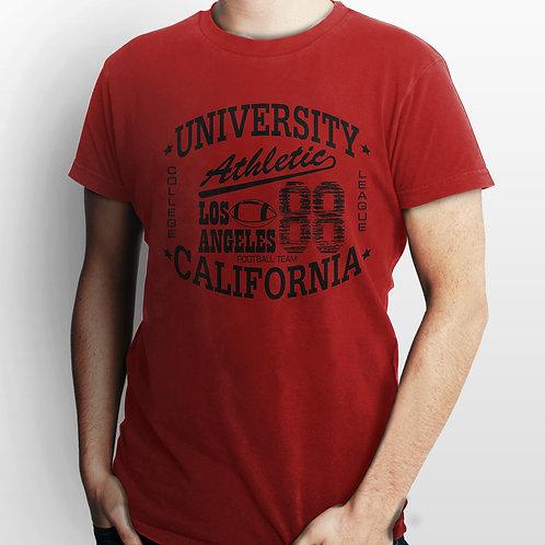 T-shirt Games & Sports 58