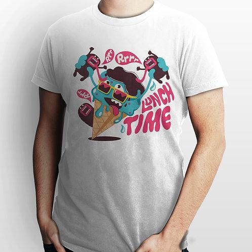 T-shirt Food 12