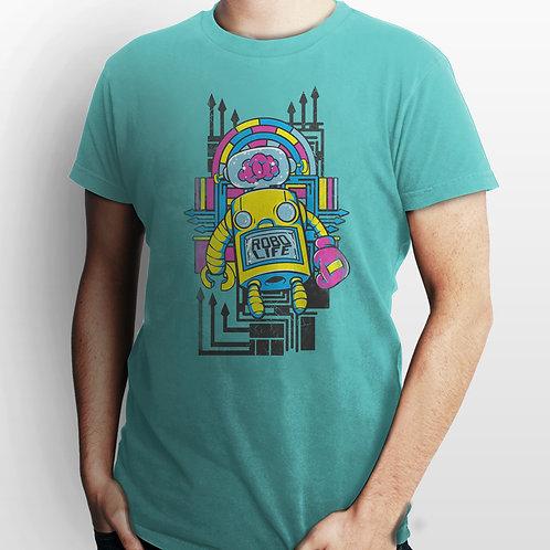 T-shirt Animali e Creature 56