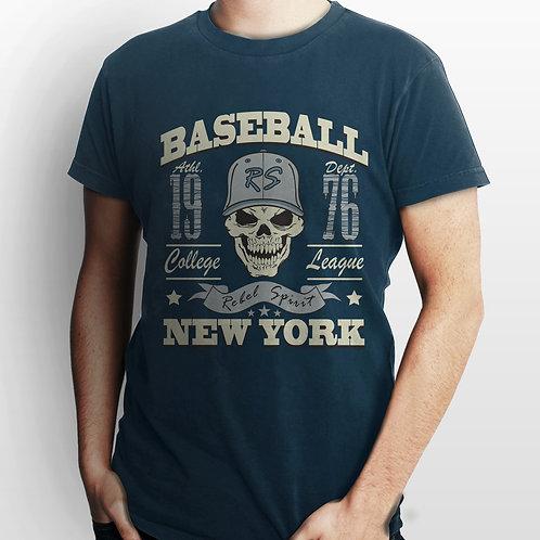 T-shirt Games & Sports 77