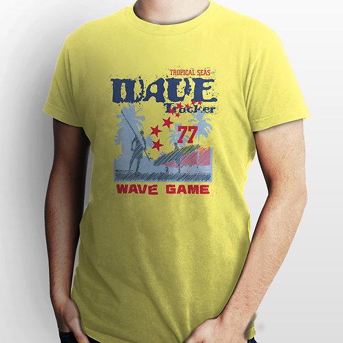 T-shirt World & Places 39