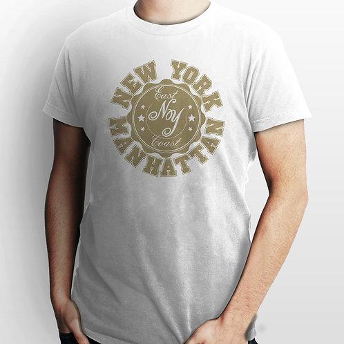 T-shirt World & Places 36