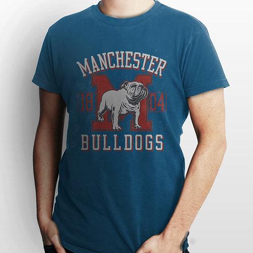 T-shirt Animali e Creature 46