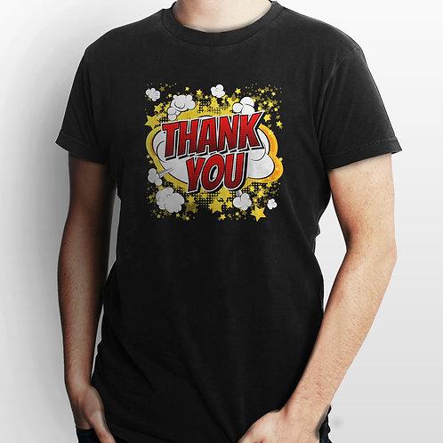 T-shirt Vignette 05