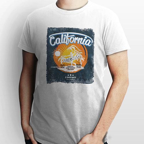 T-shirt World & Places 42