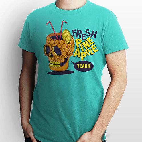 T-shirt Teschi 26