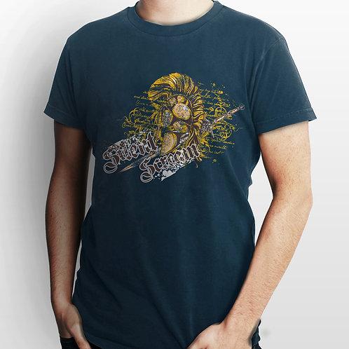 T-shirt Teschi 60