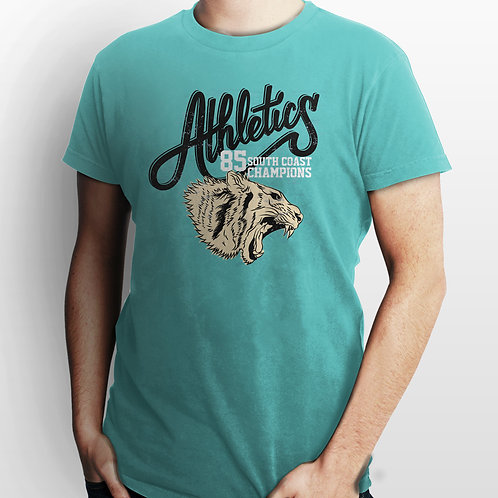 T-shirt Animali e Creature 21