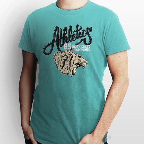 T-shirt Animali e Creature 21