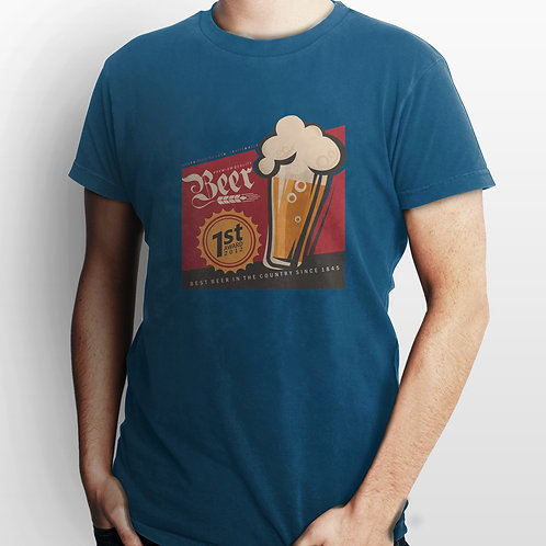 T-shirt Food 01