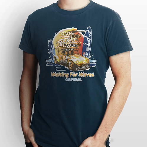 T-shirt World & Places 41