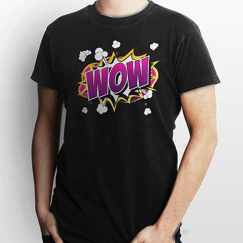 T-shirt Vignette 04