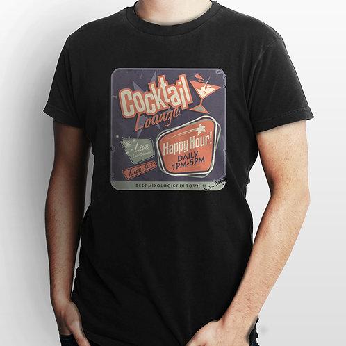 T-shirt Food 07