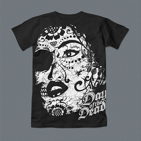 T-shirt Personaggi 05