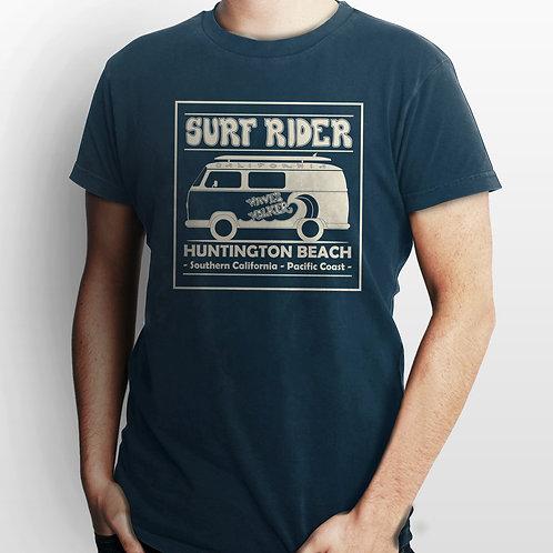 T-shirt Motor 5