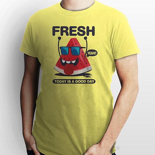 T-shirt Food 15