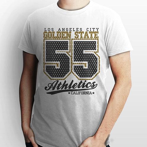 T-shirt Games & Sports 20