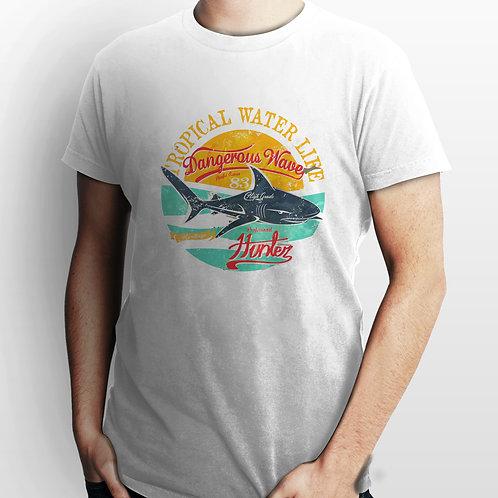 T-shirt Animali e Creature 33