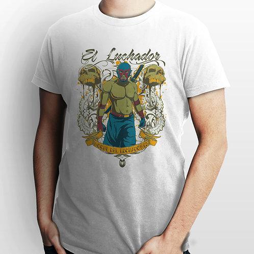 T-shirt Personaggi 15