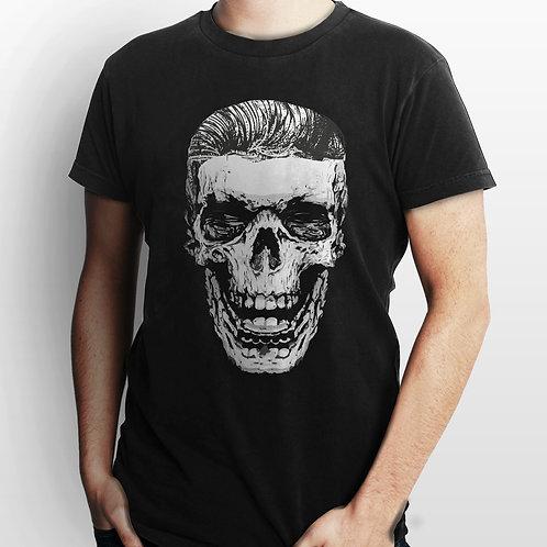 T-shirt Teschi 52