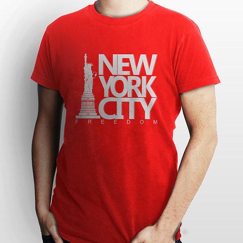 T-shirt World & Places 34
