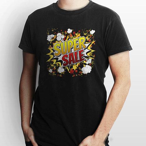 T-shirt Vignette 08