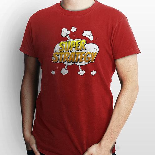 T-shirt Vignette 07