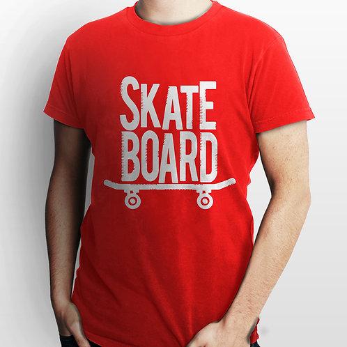 T-shirt Games & Sports 53