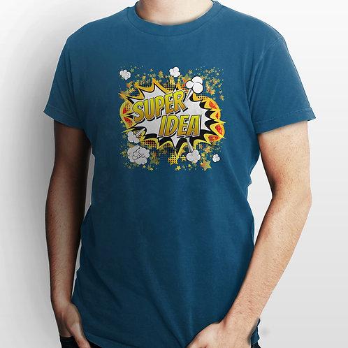 T-shirt Vignette 10