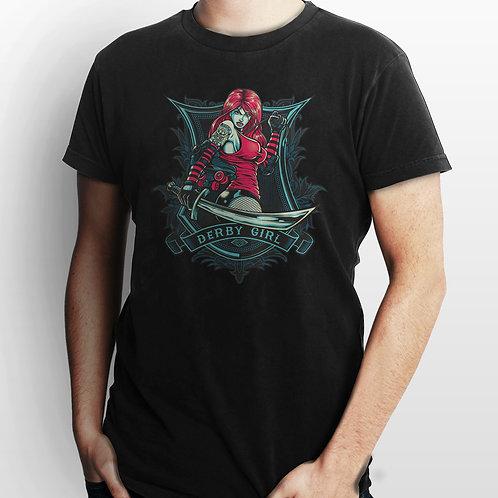 T-shirt Personaggi 14