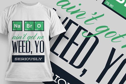 T-shirt Frasi 03