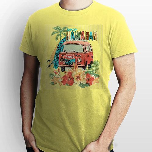 T-shirt Motor 28