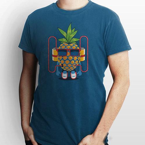 T-shirt Food 16