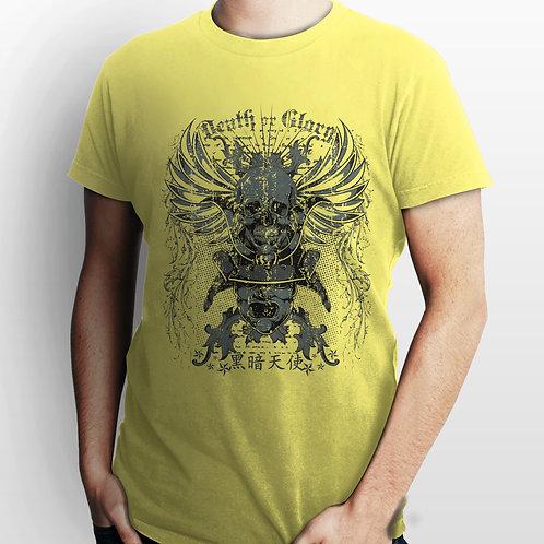 T-shirt Teschi 63