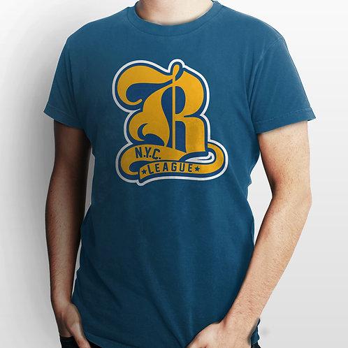 T-shirt Games & Sports 75