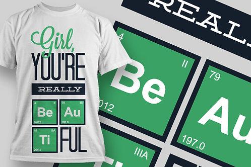 T-shirt Frasi 06