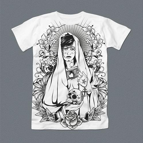 T-shirt Personaggi 01